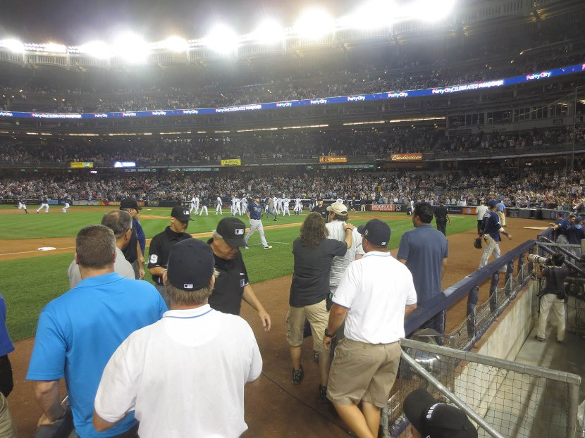 38_activity_on_field_after_chris_young_walk_off_homer