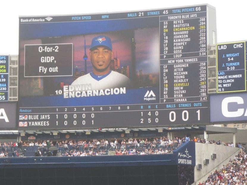 38_scoreboard_in_the_6th_inning