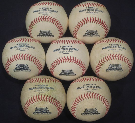 39_seven_commemorative_balls