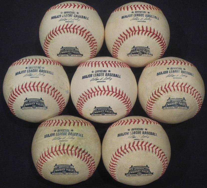39_seven_commemorative_balls