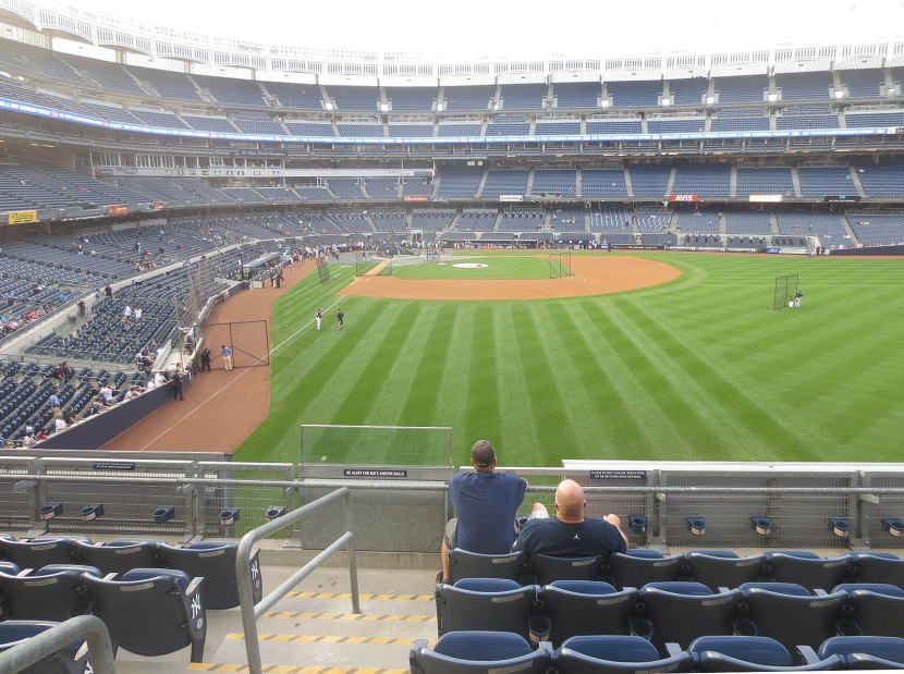 3_right_field_second_deck_09_11_14