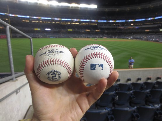 40_final_two_baseballs_19_total_for_the_day_new_record_for_the_stadium