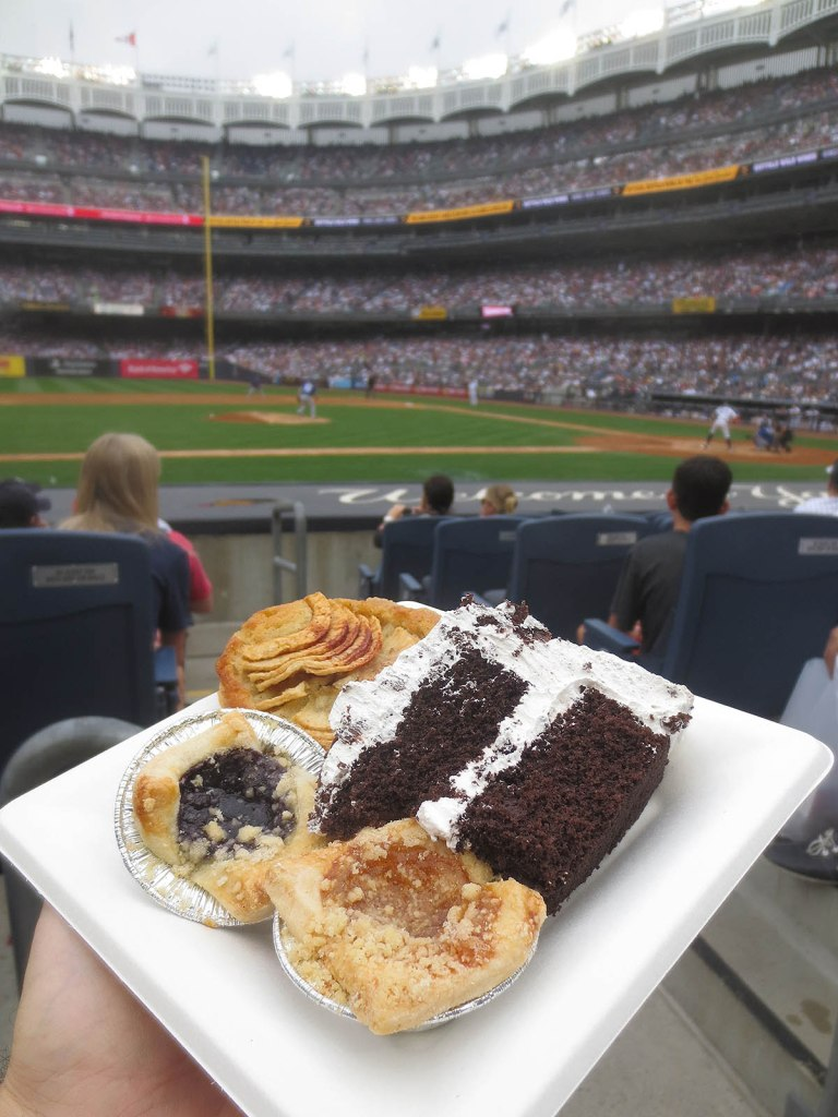 40_more_dessert_which_sucked