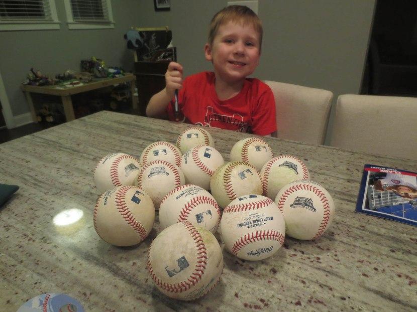 40_pj_and_his_baseballs