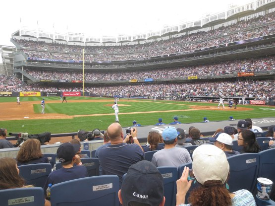 41_my_final_time_seeing_derek_jeter_at_bat