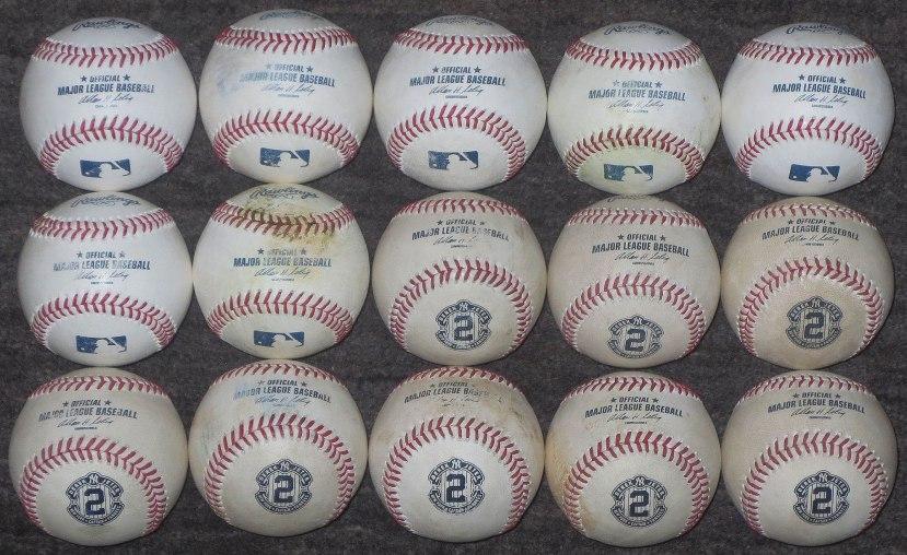 41_the_15_balls_i_kept_09_11_14