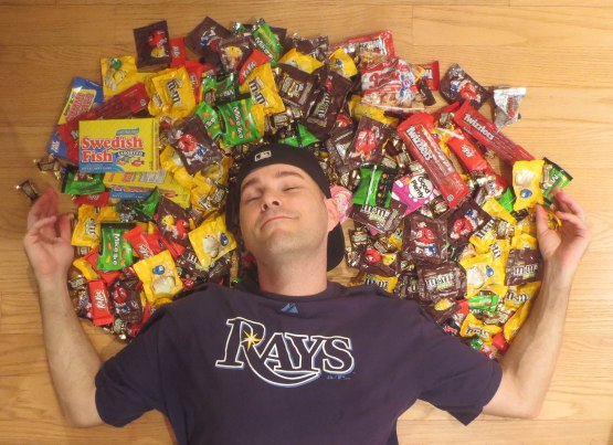 42_zack_posing_with_candy