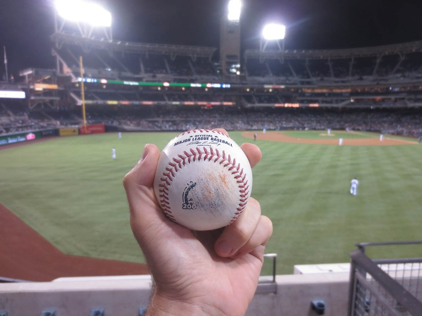 45_ball7772_another_from_cameron_maybin