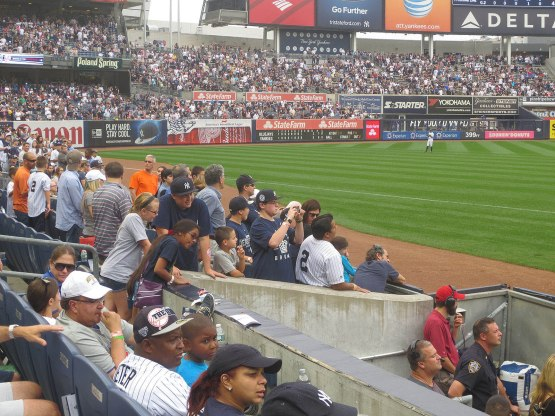 50_seats_near_umpire_area_overrun_with_kids