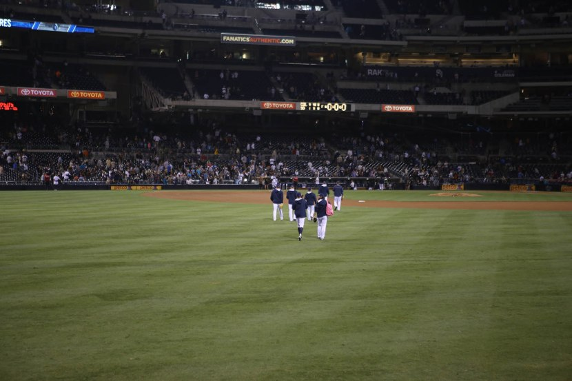 51_padres_relievers_walking_across_the_field