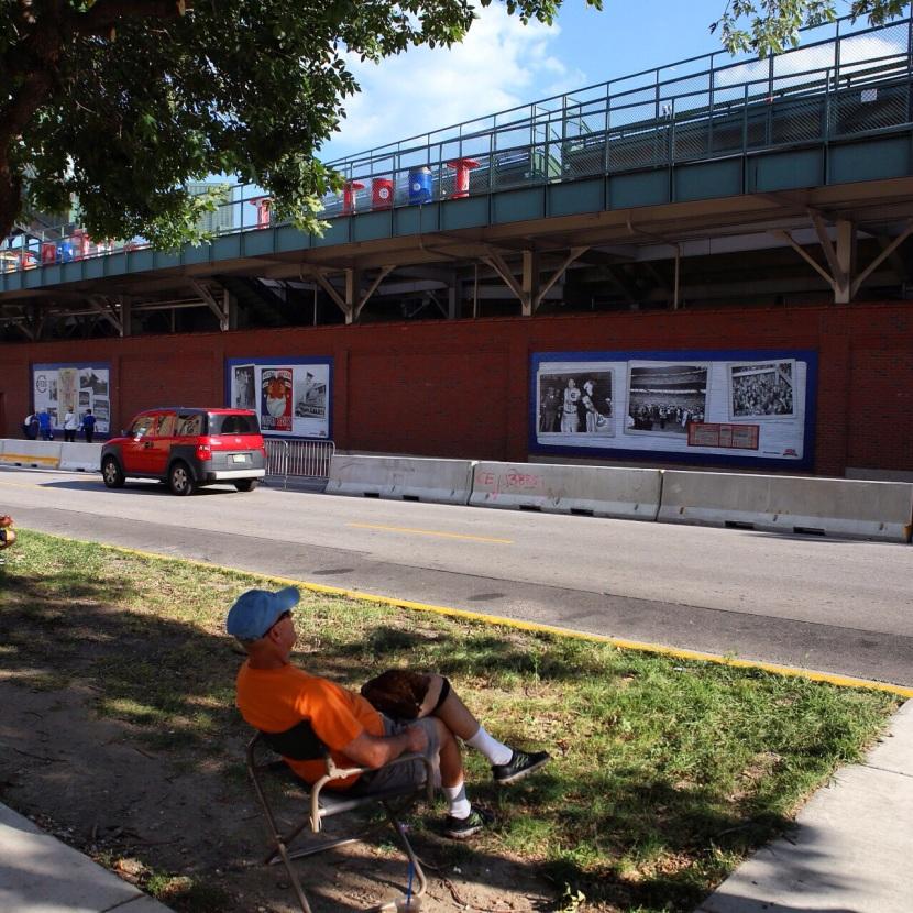 5_moe_mullins_waiting_for_baseballs