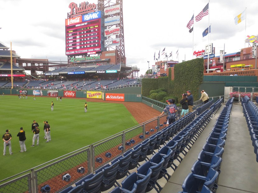 5_so_many_empty_seats_with_the_phillies_sucking_and_kids_back_in_school