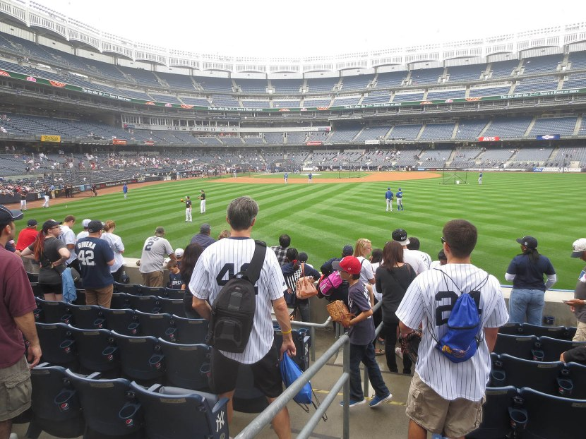 7_view_from_right_field_during_bp_09_21_14