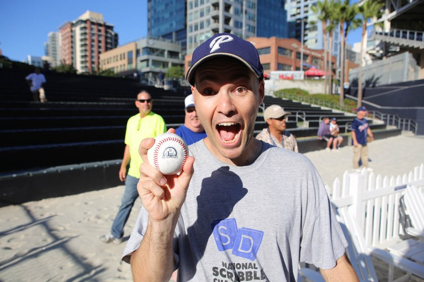 7_zack_with_ball7761
