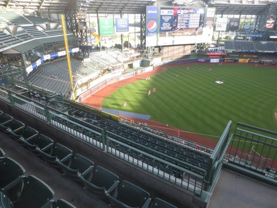 8_view_from_miller_park_upper_deck
