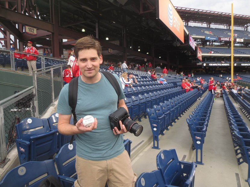 9_jeff_with_a_ball_he_snagged