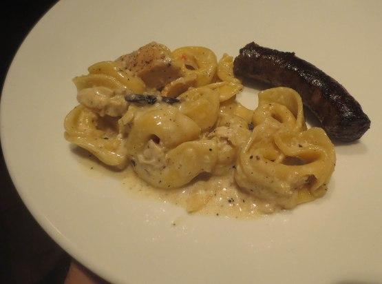 9_pasta_and_sausage