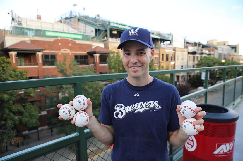 9_zack_with_baseballs_after_bp_09_02_14