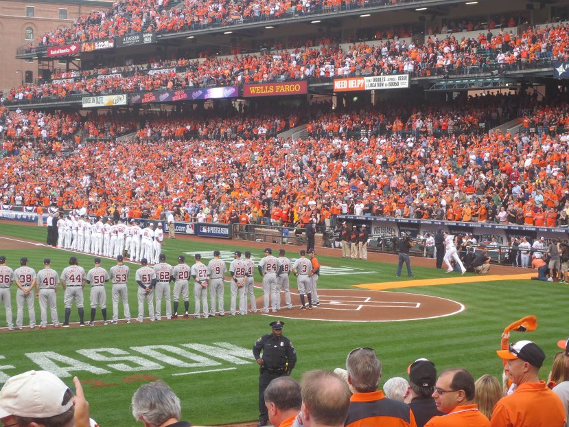 10_orioles_player_introductions