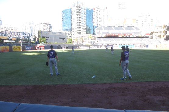 11_view_from_left_field_foul_line_09_24_14