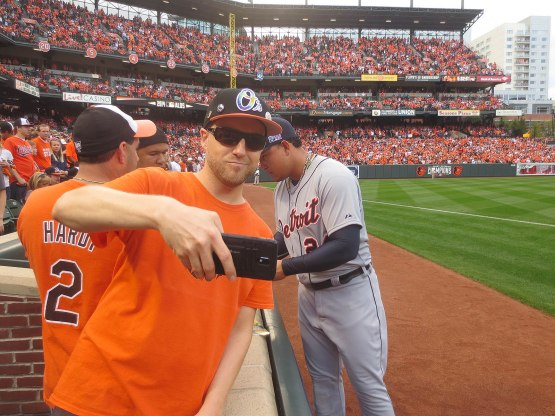 13_fan_taking_selfie_with_miguel_cabrera