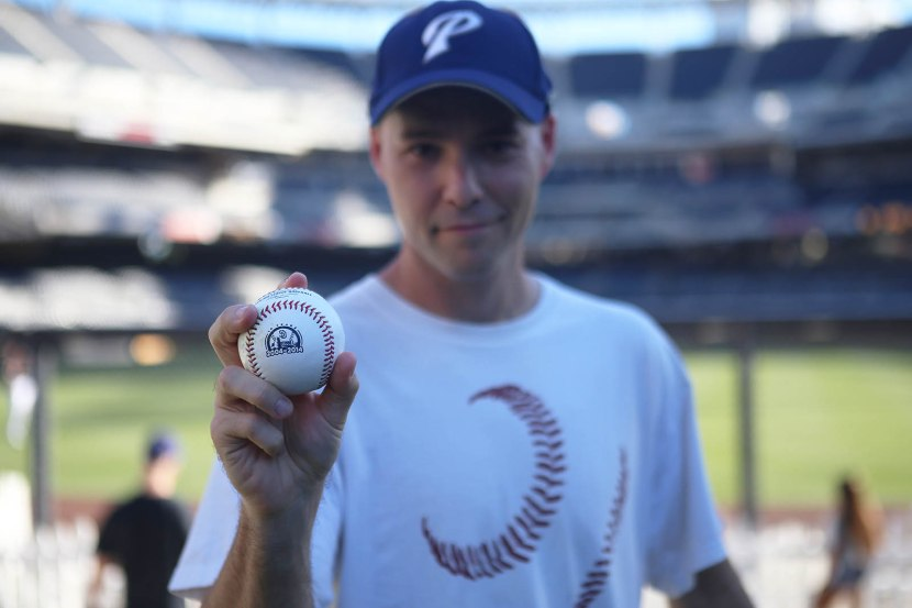 15_zack_with_ball7773