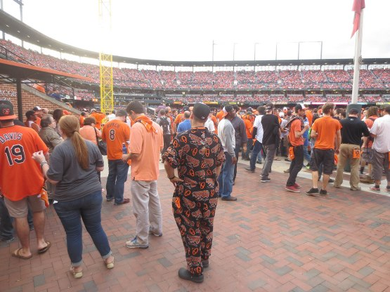 17_fan_wearing_orioles_jumpsuit