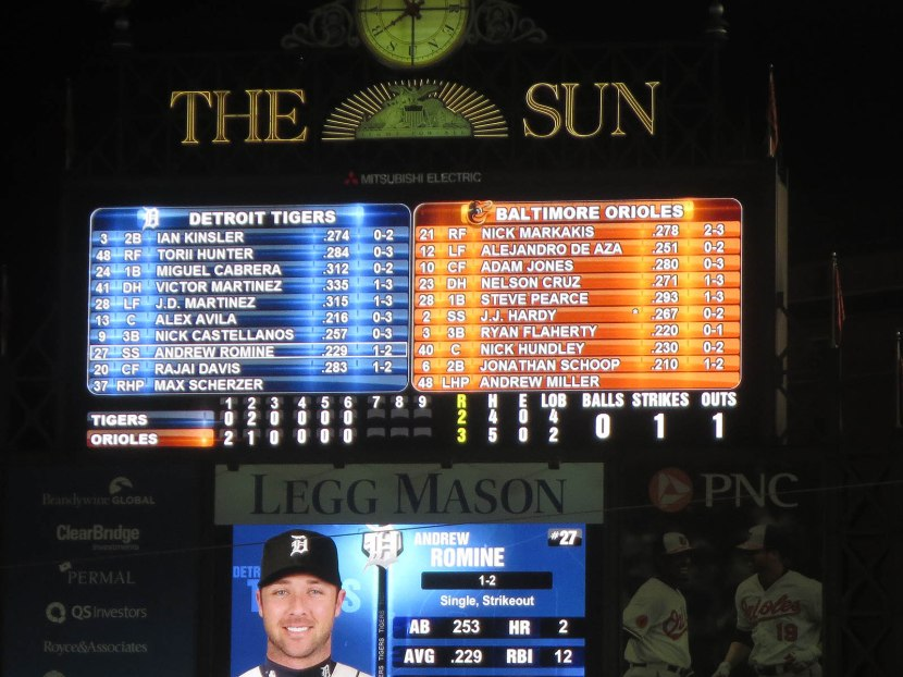 20_scoreboard_top_of_the_7th_inning_10_02_14