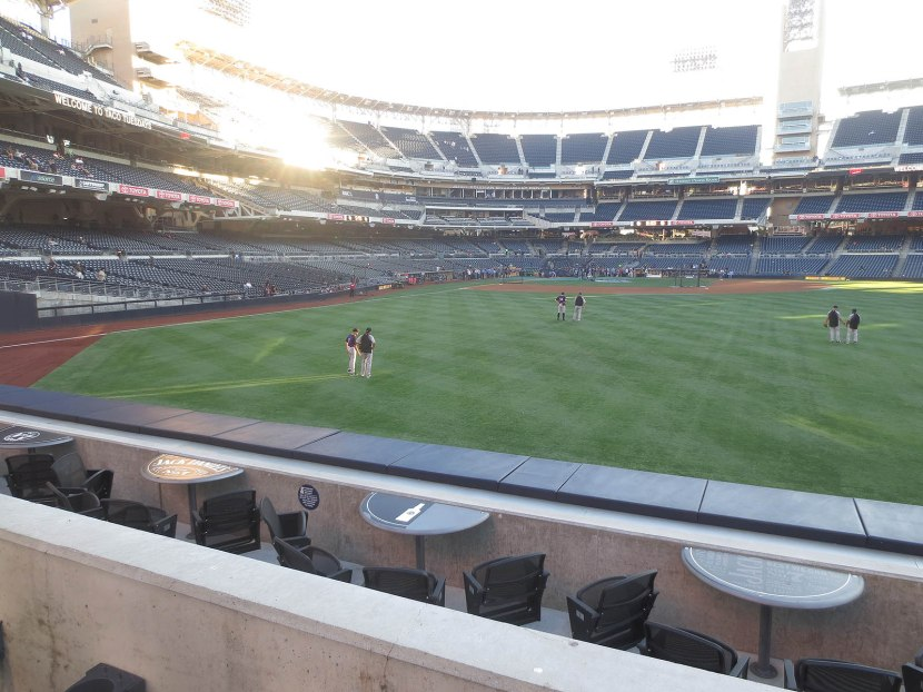 23_my_view_in_right_field_09_23_14