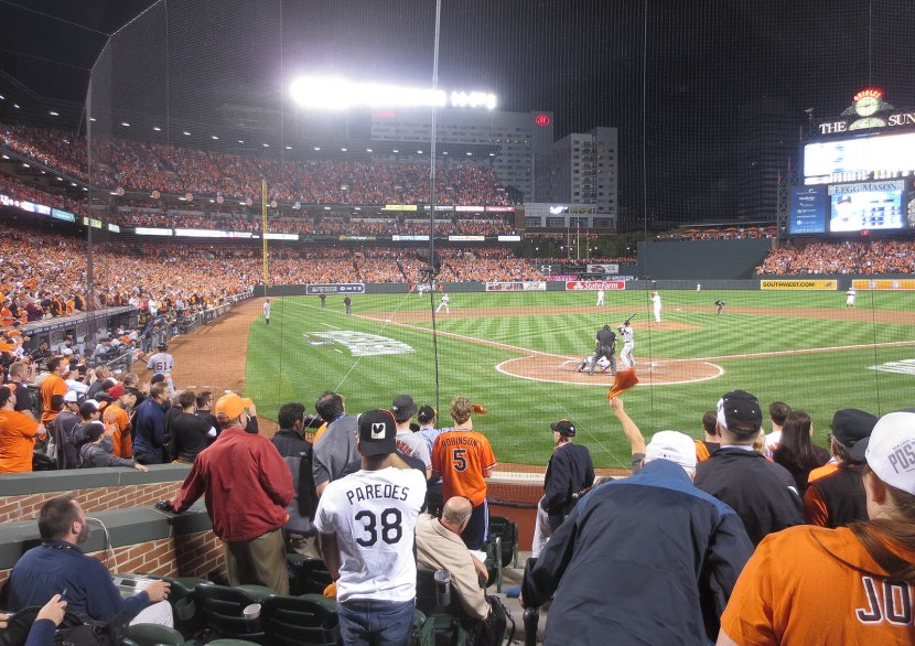 23_view_behind_home_plate_in_the_top_of_the_9th_10_02_14