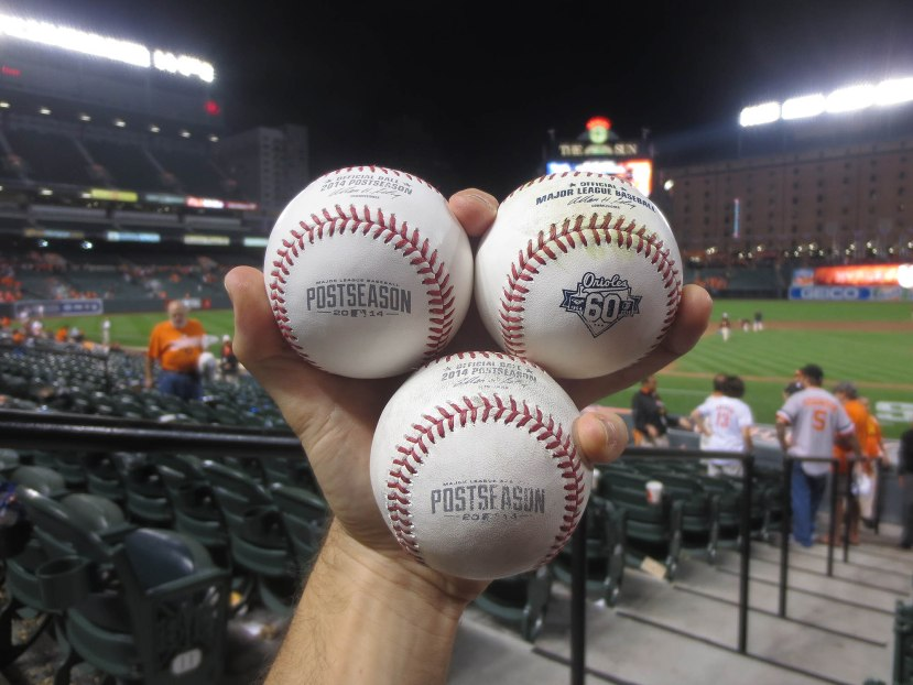 27_my_three_baseballs_10_02_14