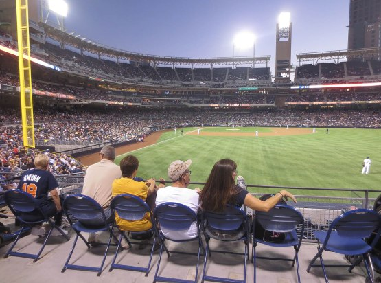 27_view_from_right_field_09_24_14