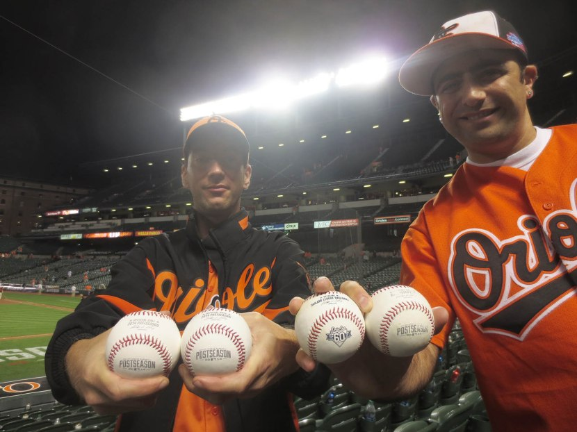28_rick_and_ben_with_their_baseballs