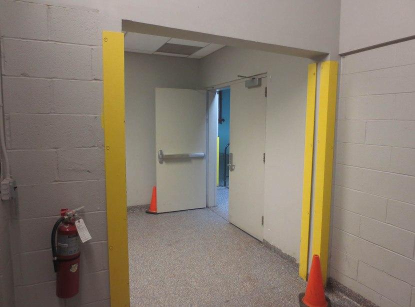 29_inside_the_doors