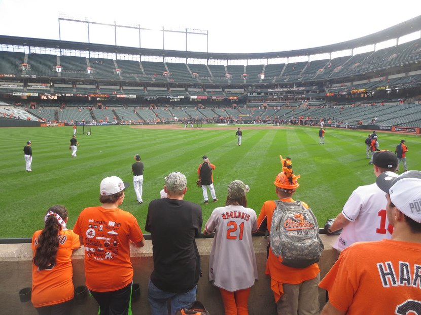 2_view_from_left_field_during_bp_10_02_14