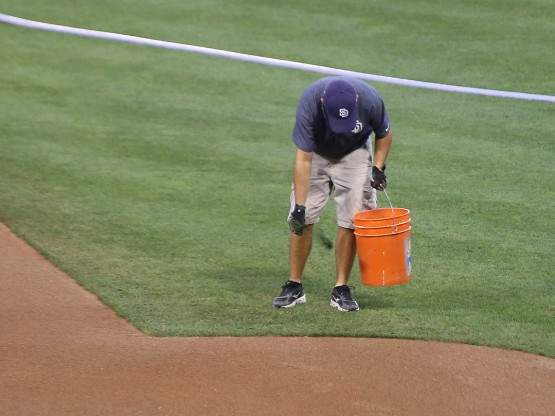 30_groundskeeper_sprinkling_mystery_substance