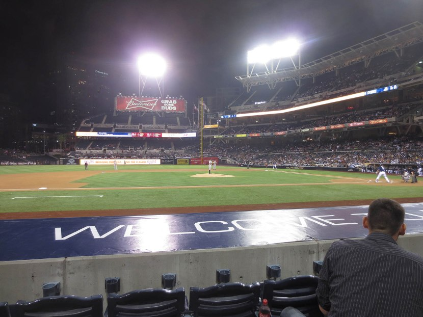 31_view_in_the_1st_inning_09_23_14
