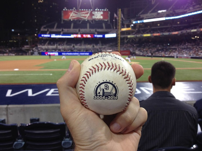 33_ball7778_from_justin_morneau