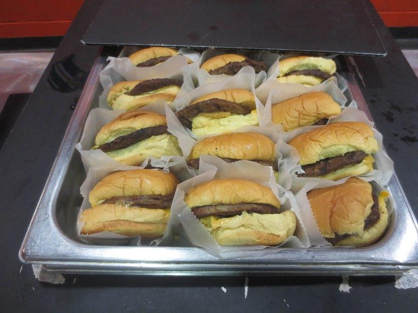 36_pathetic_cheeseburgers
