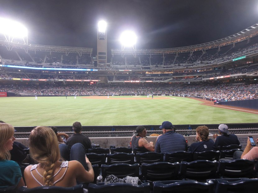 36_view_from_left_field_09_23_14