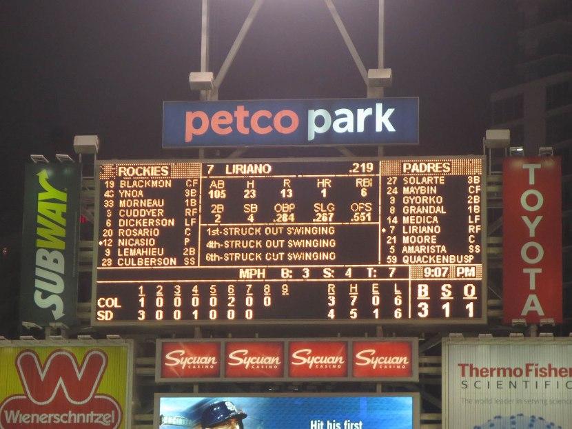 37_scoreboard_09_24_14