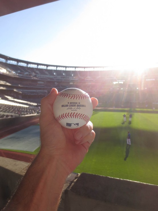 3_ball7799_from_jacob_degrom