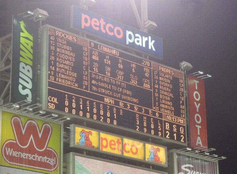 40_scoreboard_09_23_14