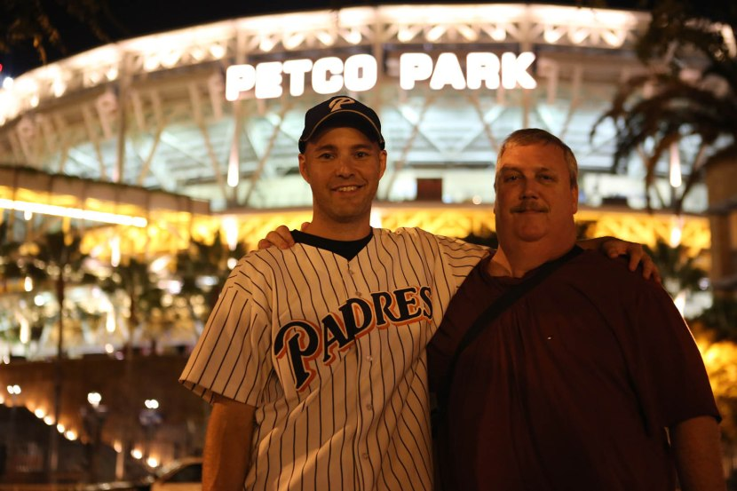 42_zack_and_leigh_outside_petco_park