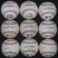 43_the_nine_balls_i_kept_09_24_14