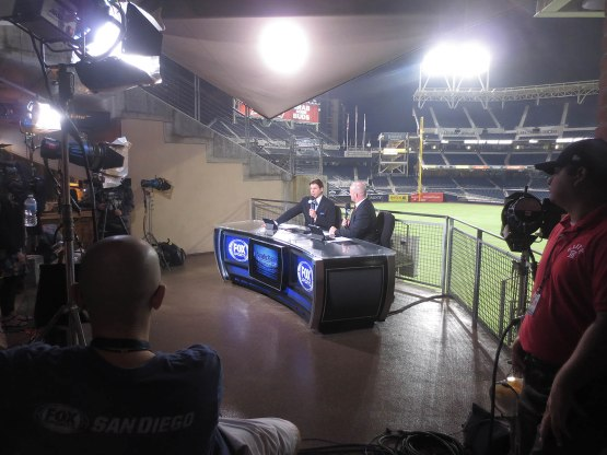 45_padres_postgame_show