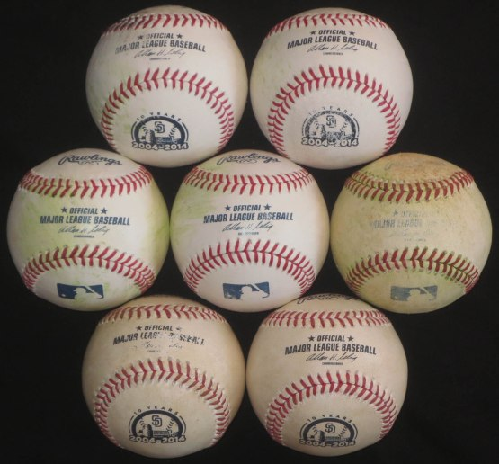 46_the_seven_balls_i_kept_09_23_14