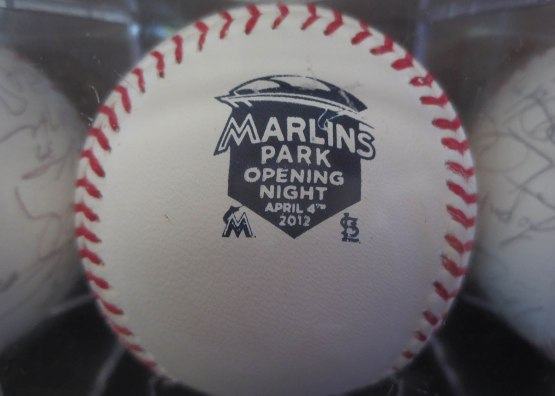 4_marlins_park_opening_night_ball