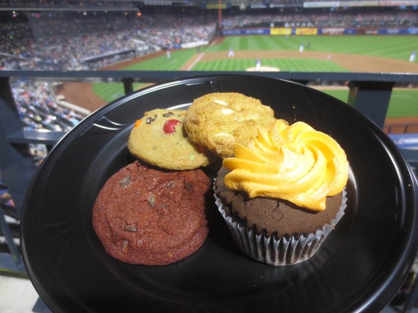51_cupcake_and_cookies_that_i_ate