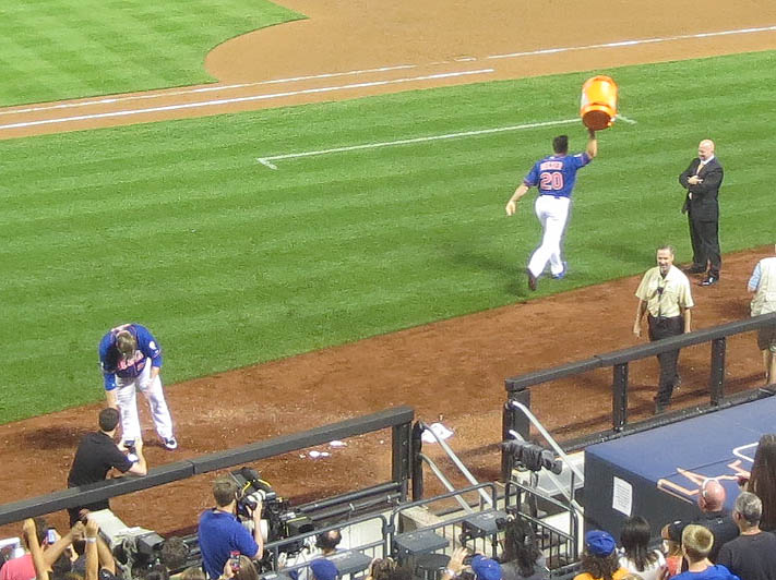 60_anthony_recker_running_off_with_the_gatorade_cooler